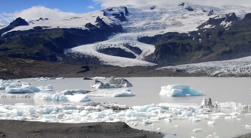 islande image 2