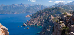patrimoine Corse
