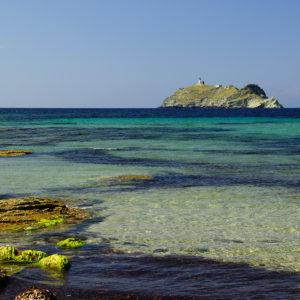 Randonnée Cap Corse
